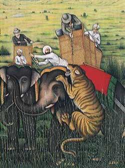 tiger-hunt-picture.jpg