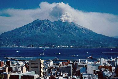 volcano_sakurajima_kagoshima