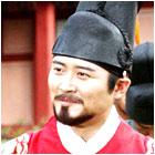تقرير عن مسلسل الكوري الضخم جوهرة القصر,أنيدرا