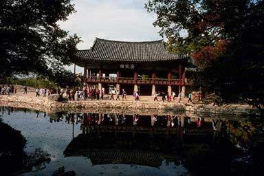 Namwan Banquet Hall 20737 Bytes